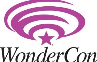 WonderCon_R_Logo
