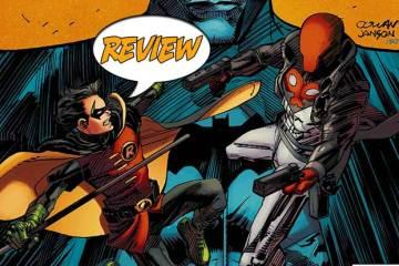 convergence-batman-and-robin-1F