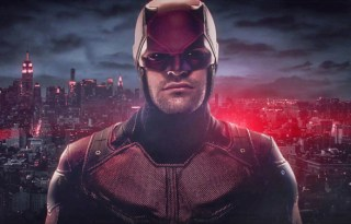daredevil-red-costume