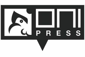 onipresslogo