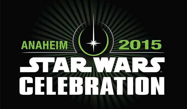 starwarscelebrationlogo