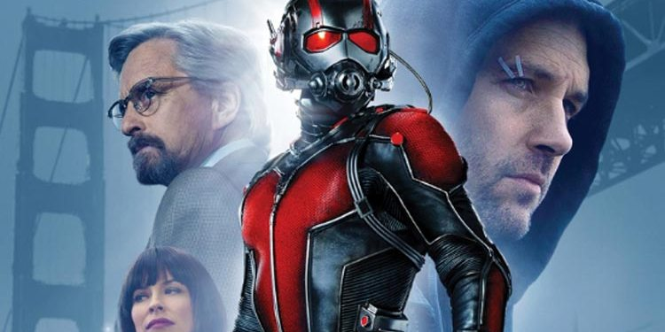 AntMan_New_Poster