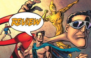 Convergence Plastic Man_FEATURED