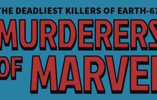 Murderers-of-Marvel-F