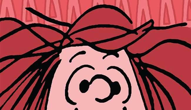 Peanuts28_Cover_A_Main