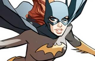 batgirl_by_marciotakaraF