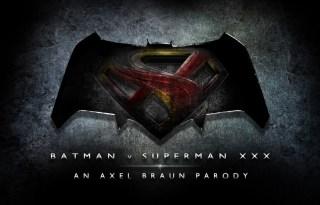batman-v-supermanXXX