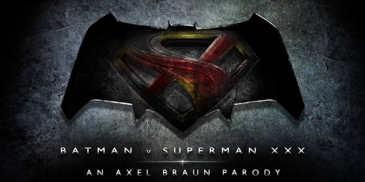batman-v-supermanXXX