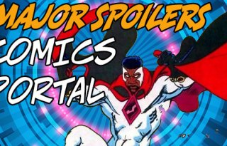 comicsportallowerheroes