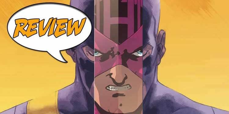 Hawkeye, Marvel, Green Arrow, DC Comics, archer, Matt Fraction