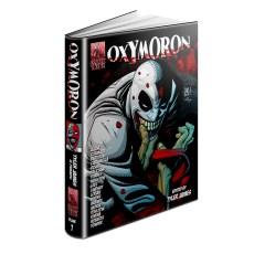 oxymorontpb