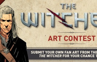 witcher-top.093937