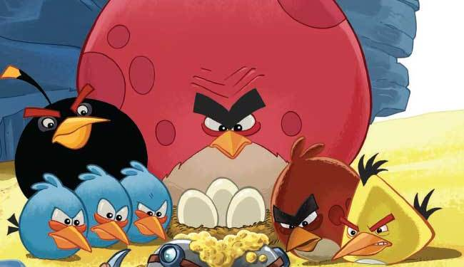 AngryBirds_12-1