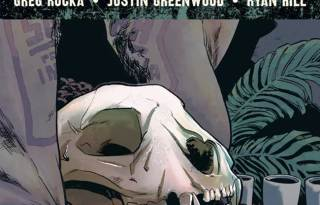 STUMPTOWNV3-#6---4x6-COMP-SOLICIT-WEB