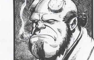 hellboy1952f