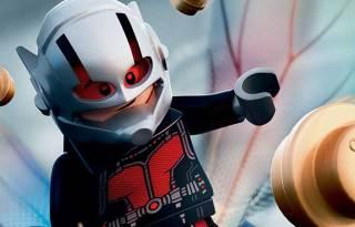 ANT_MAN_LEGO_PAYOFFad