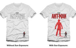 SDCC-2015_32-ANTMAN_SunSensSilhouette