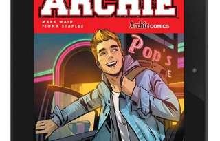 comixology-archie-comics