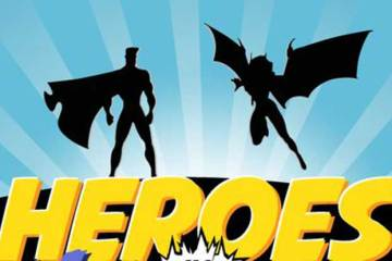 heroesvillainsinfographic