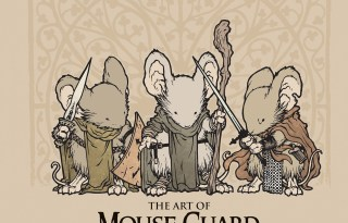 mouseguard2015
