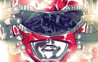 red-rangerF
