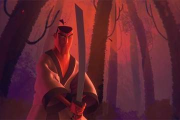 samurai-jack-fan-film