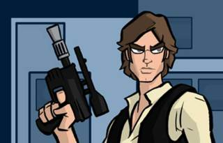 solo_animated_style_by_grantgoboomFE