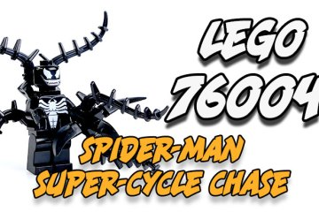 76004-Spider-Man-Super-Cycle-Chase-Feature