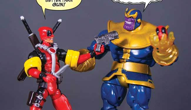Deadpool_vs_Thanos_1_Action_Figure_Variant