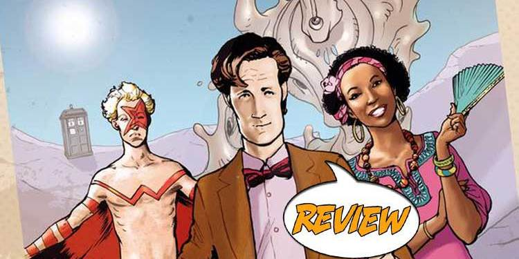 EleventhDoctor15Feature