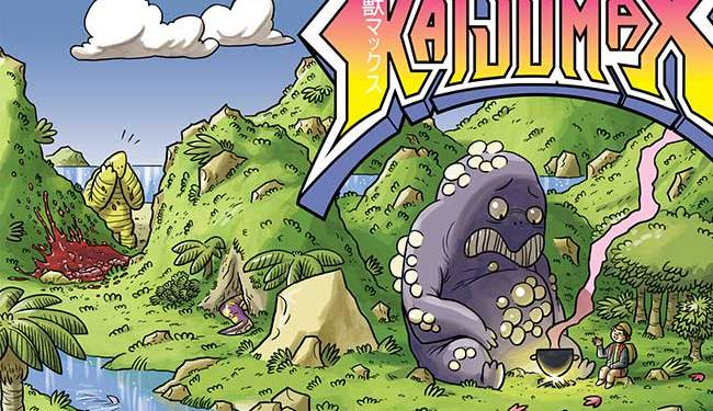 KAIJUMAX-#5-8x6-COMP-FNL