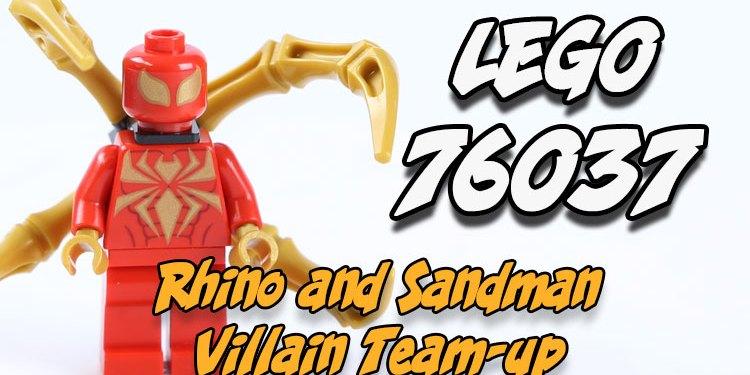 LEOG-76037-Feature