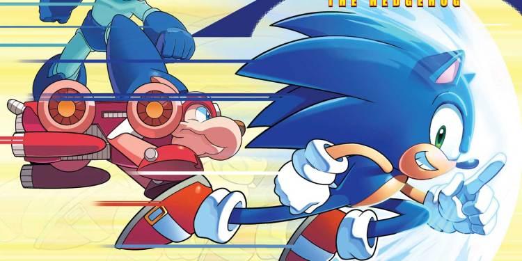Sonic_275-0