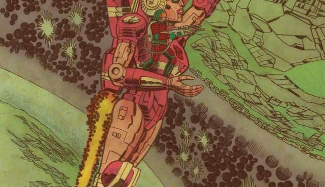Transformers_v_GIJoe_08-1