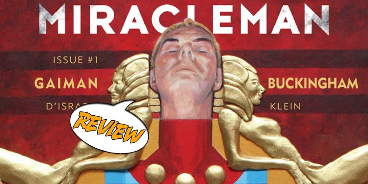 Miracleman1Feature