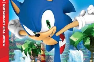 SonicTheHedgehog_276-VariantCover