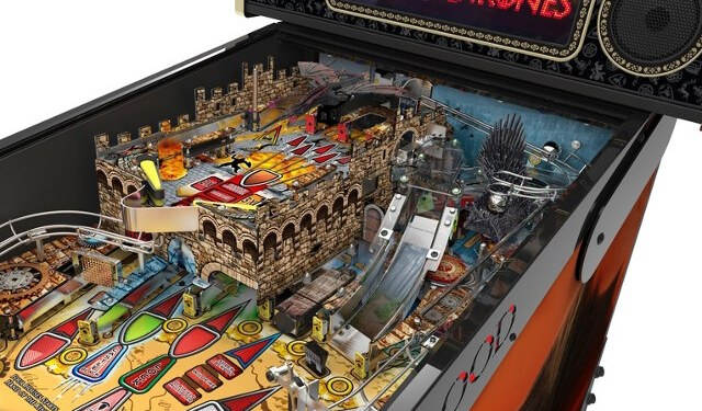 game-of-thrones-pinball-12