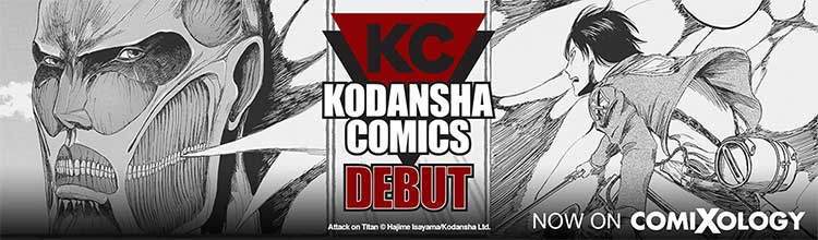 kodansha-comics-comixology