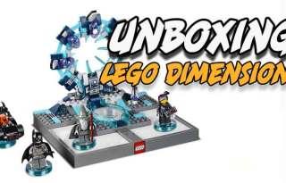 lego-dimensions-picon