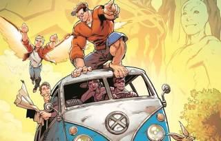 All-New_X-Men_1_Bagley_Variant