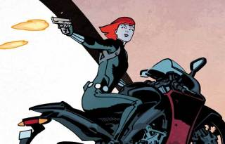 Black_Widow_1_CoverF