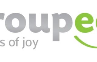 Groupees-logo