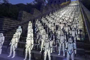 Stormtroopers_StarWars_GreatWall
