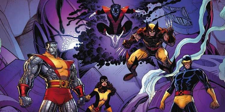 Uncanny_X-Men_F