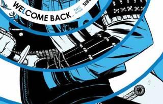 WelcomeBack_002_A_Main