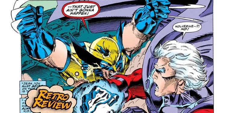 X-Men25Feature