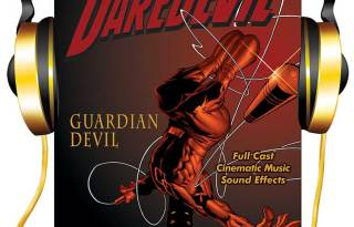 daredevil-headphones2