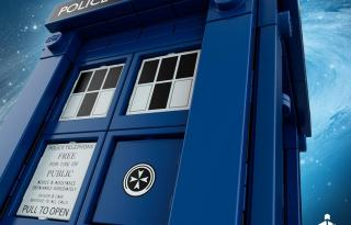 doctorwhoplayset01