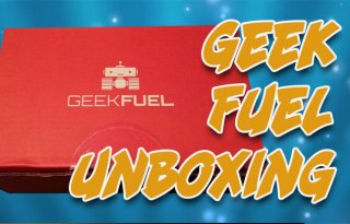 geek-fuel-unboxing-picon
