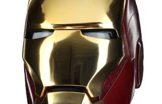iron-man-helmet-